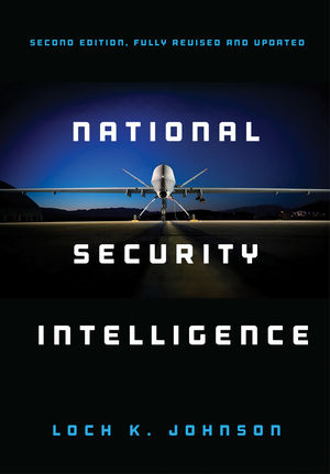 National Security Intelligence, 2nd Edition