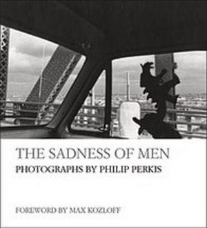 The Sadness of Men