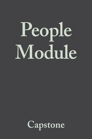 People Module