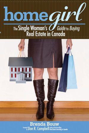 Home Girl: The Single Woman