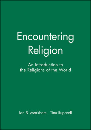 an introduction to the analysis of worlds religions Religions of the world and ecology book series center for the study of world religions, harvard divinity school religions of the world and.