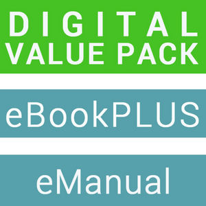 Maths Quest HSC Mathematics General 2 eBookPLUS (Registration Card) + Maths Quest HSC Mathematics General 2 Solutions Manual eBookPLUS (Card)