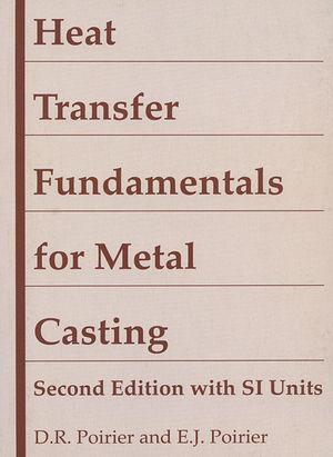fundamentals of heat transfer wiley pdf