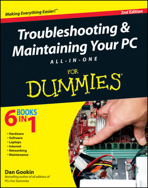 Guide computer pdf troubleshooting hardware