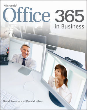 Office 365 in Business