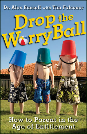 1118124944 Hey parents: Drop the worry ball, let your kids have a life