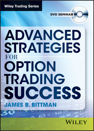 B option trading strategies
