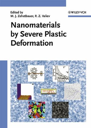 how to find plastic deformation