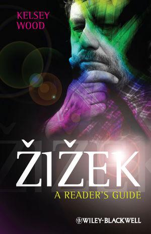 Zizek: A Reader