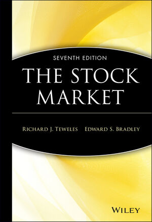 The Stock Market, 7th Edition