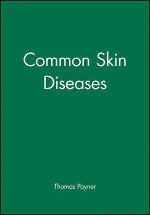 Common Skin Diseases