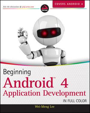 Full Code Download