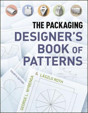 The Packaging Designer