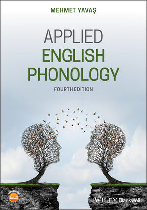 Applied English Phonology, 4th Edition