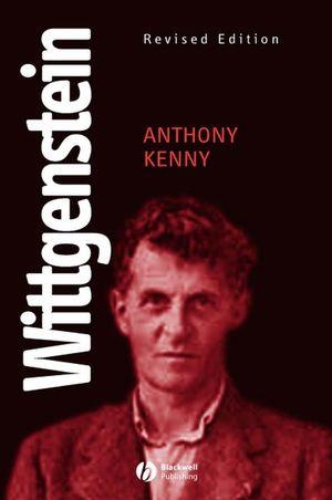 Wittgenstein, Revised Edition