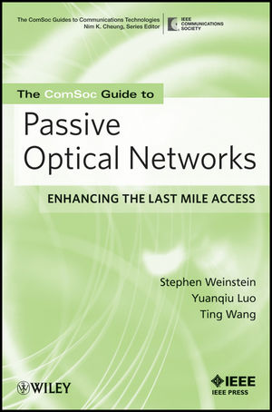 Optical Network Book