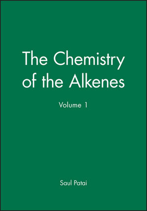 The Chemistry of the Alkenes