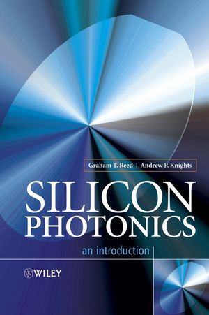 Silicon Photonics: An Introduction
