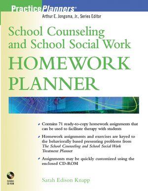 blogger.com: Customer reviews: Divorce Counseling Homework Planner