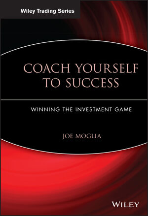 Coach Yourself to Success: Winning the Investment Game