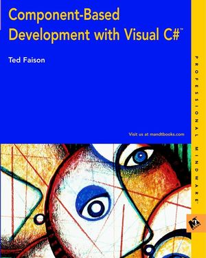 FaisonCSharpBookCode.zip