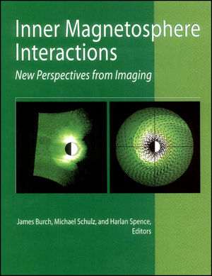 Inner Magnetosphere Interactions: New Perspectives From Imaging