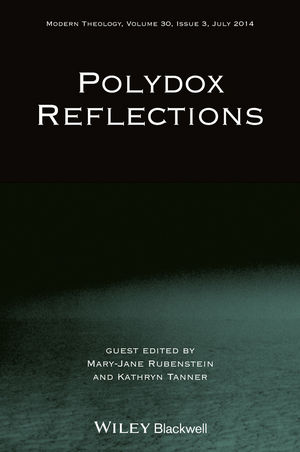 Polydox Reflections (1118807146) cover image