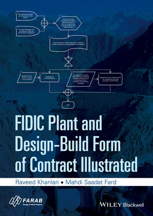 FIDIC Plant and Design-Build Form of Contract Illustrated (1118896246) cover image