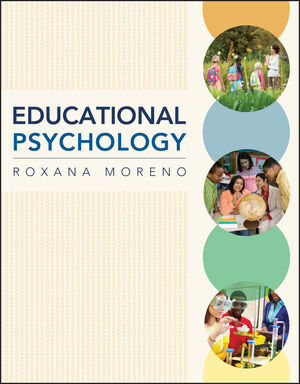 Educational Psychology (EHEP000746) cover image