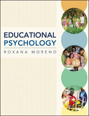 Educational Psychology (EHEP000746) cover image