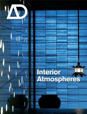 Interior Atmospheres