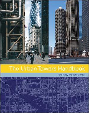 The Urban Towers Handbook