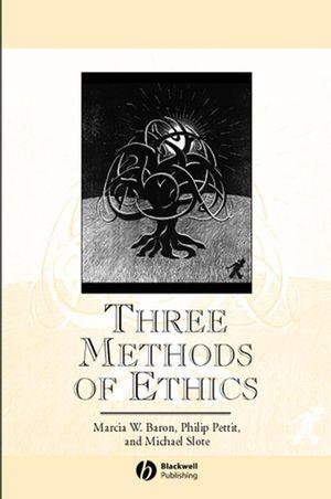 Three Methods of Ethics: A Debate