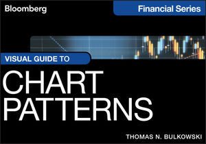 Visual Guide to Chart Patterns (1118301447) cover image