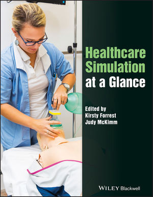 Healthcare Simulation at a Glance