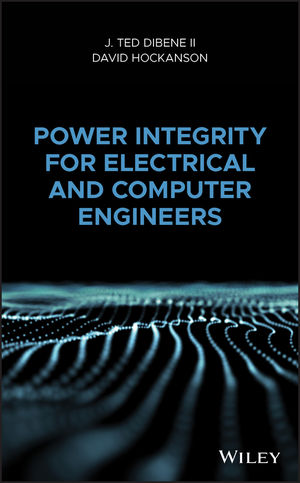 Power Integrity for Electrical and Computer Engineers
