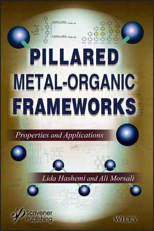 Pillared Metal-Organic Frameworks: Properties and Applications