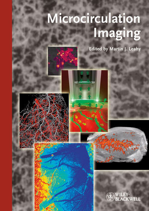 Microcirculation Imaging (3527328947) cover image