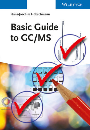 Basic Guide to GC / MS