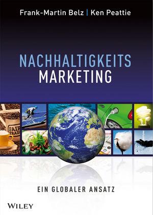 Nachhaltigkeits-Marketing: Ein globaler Ansatz