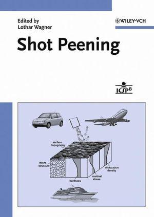 Shot Peening