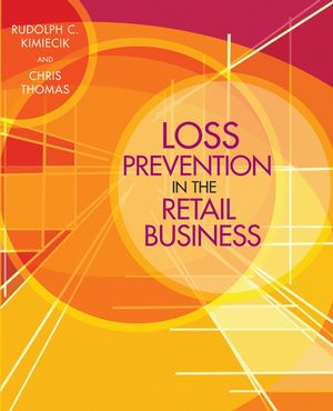 Loss Prevention in the Retail Business (EHEP000647) cover image