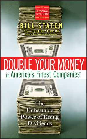 Double Your Money in America