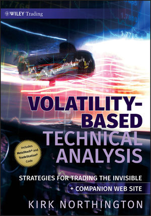 Volatility-Based Technical Analysis: Strategies for Trading the Invisible, Companion Web site