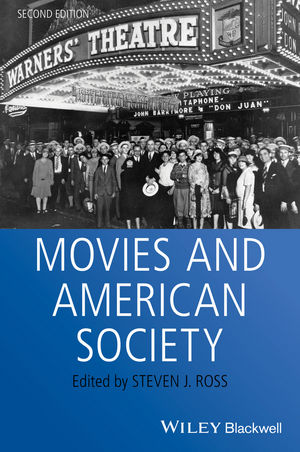 Movies and American Society, 2nd Edition