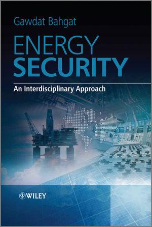 Energy Security: An Interdisciplinary Approach