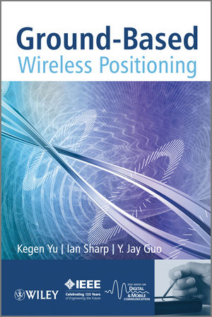 Ground-Based Wireless Positioning