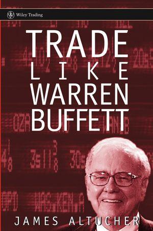 how to invest like warren buffett pdf