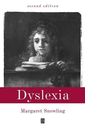 Dyslexia, 2nd Edition