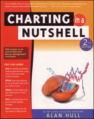 Charting in a Nutshell, 2nd Edition